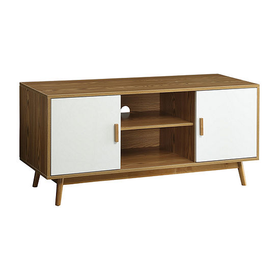 Oslo Living Room Collection TV Stand