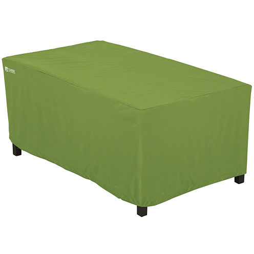 Classic Accessories® Sodo Rectangular Coffee Table Cover