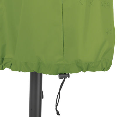 Classic Accessories® Sodo™ Medium BBQ Grill Cover