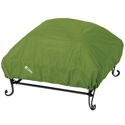 Classic Accessories® Sodo™ Square Fire Pit Cover