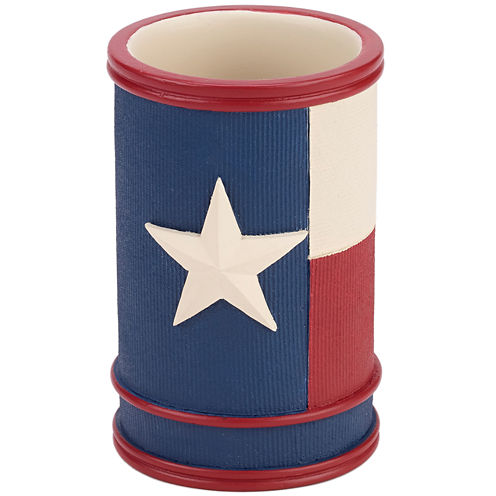Avanti® Texas Star Tumbler