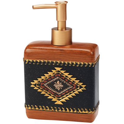 Avanti Mojave Soap Dispenser