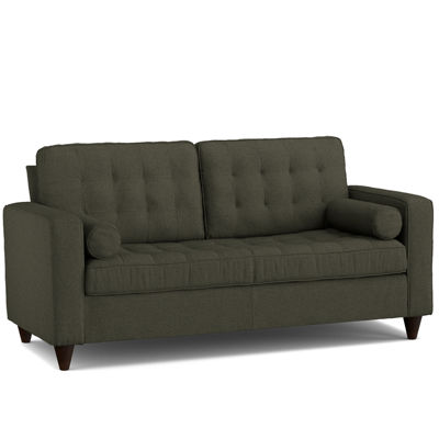 California Loft SoFast® Sofa