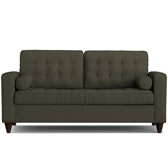 California Loft SoFast® Sofa