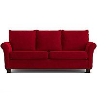 futons & sofas