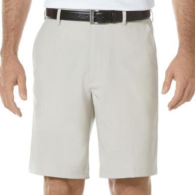 PGA TOUR® Performance Shorts