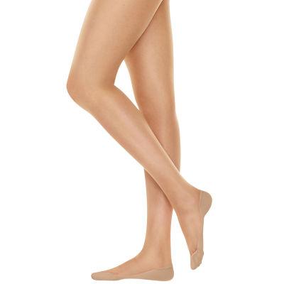 Hanes Perfect Socks Knee Highs