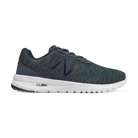 New Balance 33 Mens Training Shoes
