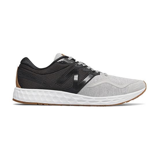 New Balance Veniz Med Mens Running Shoes