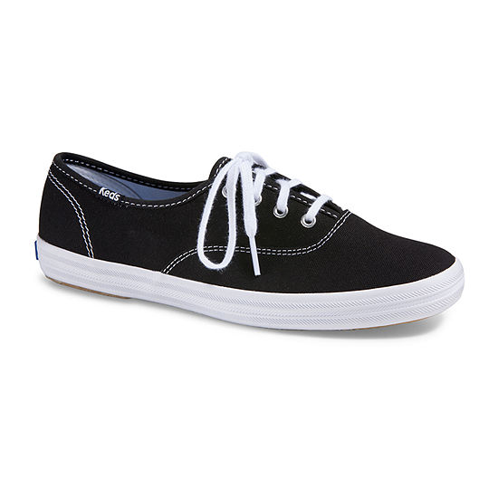 Keds Womens Sneakers