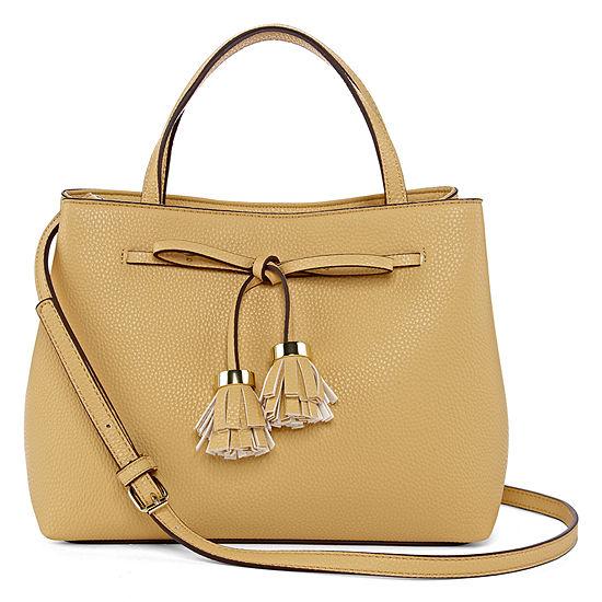 Liz Claiborne Belinda Shoulder Bag