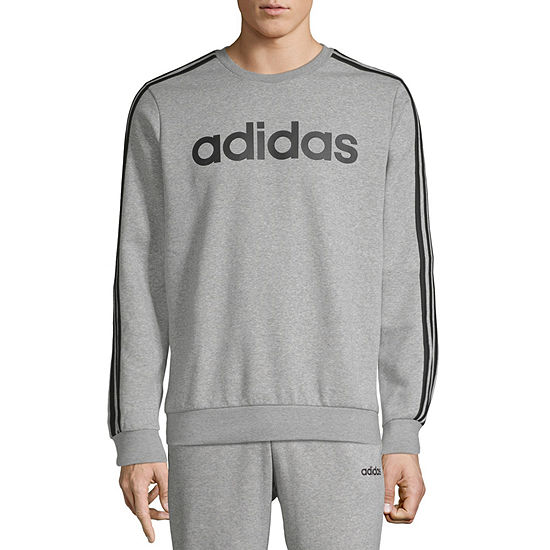 adidas pants jcpenney