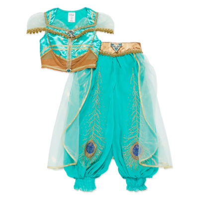 Disney Collection Jasmine