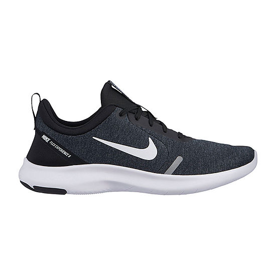 c816fd51abbc Nike Flex Experience 8 Mens Lace-up Running Shoes - JCPenney