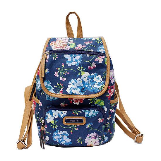 Rosetti Tinley Backpack Shoulder Bag