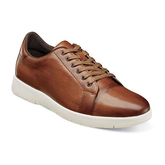 Stacy Adams Mens Hawkins Slip-On Shoe