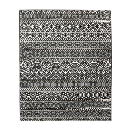 Signature Design by Ashley Joachim Rectangular Indoor Rugs