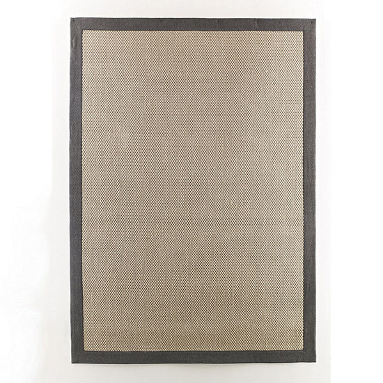 Signature Design by Ashley Rectangular Rugs
