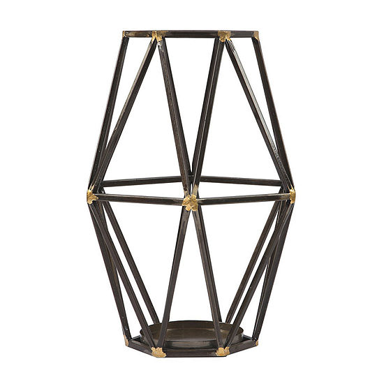 Signature Design by Ashley Candle Holder