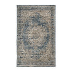 Signature Design by Ashley South Rectangular Indoor Rugs