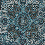 Signature Design by Ashley Moore Rectangular Indoor Rugs
