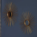 Signature Design by Ashley Doniel Mirror Set
