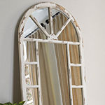 Signature Design by Ashley Divakar Wall Mirror