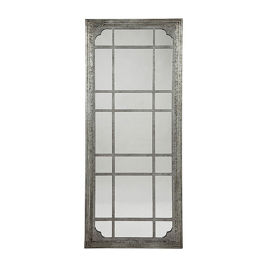 Signature Design by Ashley Remy Wall Mirror
