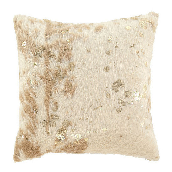 Signature Design by Ashley® Landers Square Throw Pillow