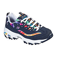 Skechers All Women's Shoes for Shoes JCPenney