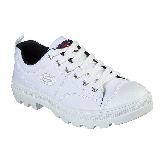 Skechers Roadies - True Roots Womens Sneakers