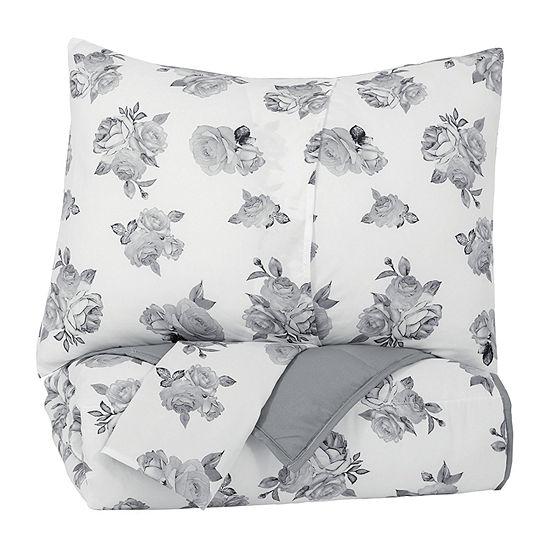 Signature Design by Ashley® Meghdad Comforter Set