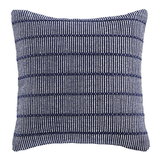 Signature Design by Ashley Rabia Square Throw Pillow