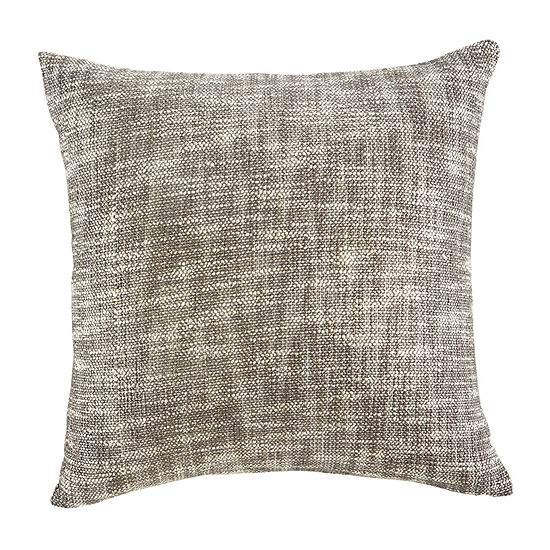 Signature Design by Ashley Hullwood Square Throw Pillow