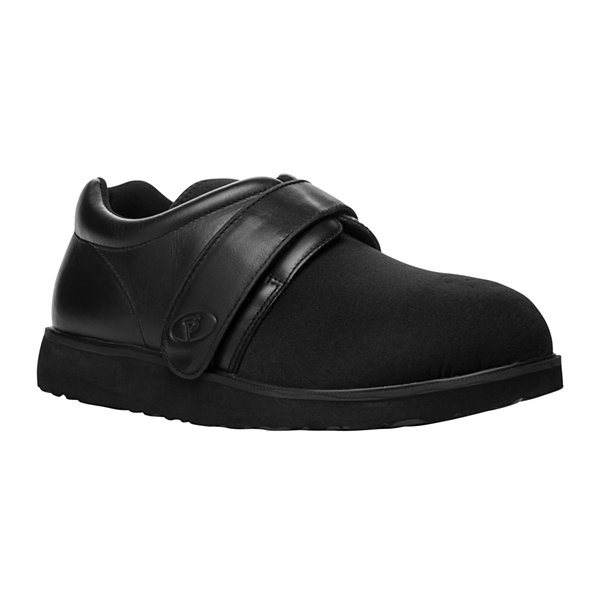 Pedwalker 3 Mens Casual Shoes