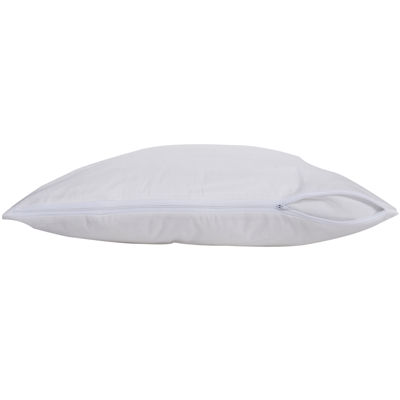ProtectEase™ Premium Pillow Protector