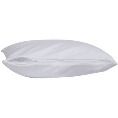 ProtectEase™ Luxury Pillow Protector