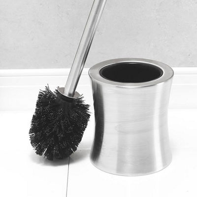 Kennedy International Toilet Bowl Brush