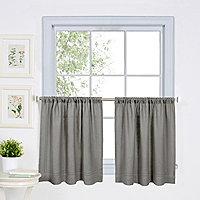 Kitchen Curtain Sets