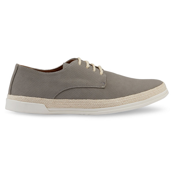 X-Ray Maipo Mens Oxford Shoes