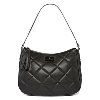 Liz Claiborne Alex Shoulder Bag
