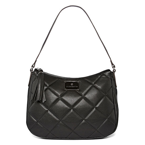 Liz Claiborne Alex Shoulder Bag