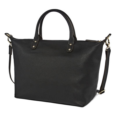 Liz Claiborne Sonique Satchel