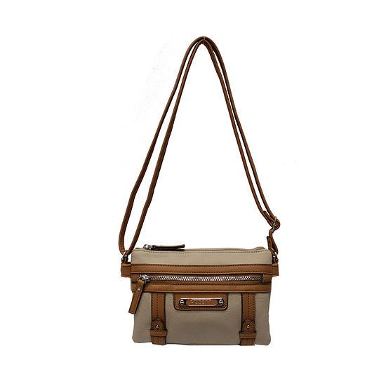 Rosetti Elsie Crossbody Bag