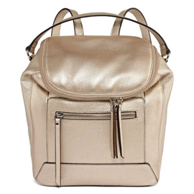 Perlina Drew Backpack