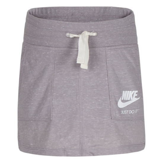 Nike Scooter Skirt Girls