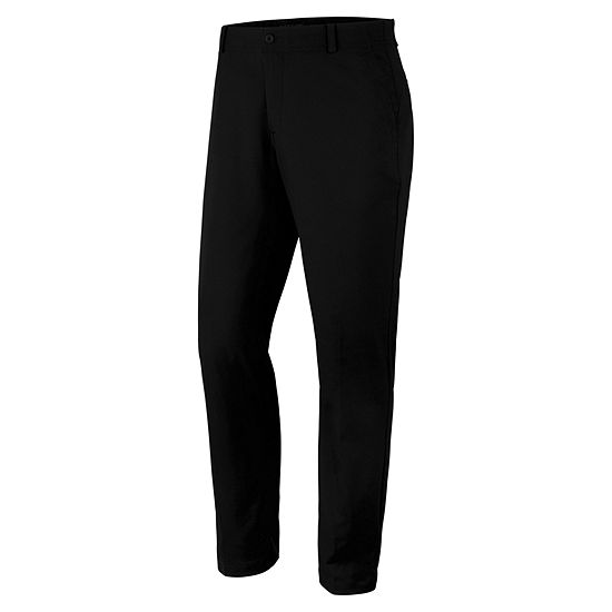 Nike Mens Athletic Fit Golf Pant