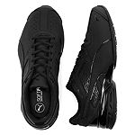 Puma Tazon 6 Fracture Mens Training Shoes