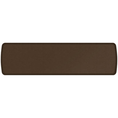 GelPro Elite Anti-Fatigue Kitchen Comfort Mat - Vintage Leather
