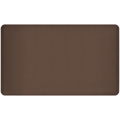 NewLife by GelPro Professional Grade Anti-Fatigue Comfort Mat